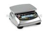 奧豪斯Valor 3000 工業電子天平V31XW6CN