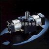 TAIYO齿轮型旋转气缸,日本太阳铁工齿轮型旋转气缸