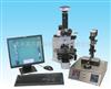 T2FM 500蓟管型分析铁谱仪