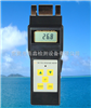 GX-6045-A感应式水分测试仪
