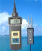 GX-6045指针式水分测试仪