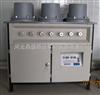 HP-4.0型自动加压混凝土抗渗仪厂家