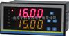 YK-12WSA智能温湿度数显数字显示控制仪