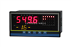YK-19WSA智能温湿度巡检仪