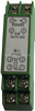 YK-01D单通道PT100转RS485通讯模块(导轨安装)