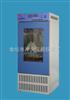 HZQ-2全温振荡培养箱