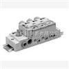 -SMC单体式小型集装式减压阀,ARM1000-1B1-01G-1,SMC小型集装式减压阀