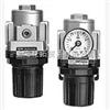 ARP3000-02供应SMCARP3000直动式精密减压阀,ARP3000-02-R,SMC直动式减压阀
