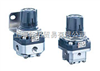 SMCSRH3110精密洁净型减压阀,SRH4010-02,日本SMC 洁净型减压阀