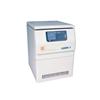 L535R-1低速冷冻离心机