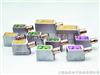 2.5P20FG F5、10、15、20、30分割式2.5P20FG F5、10、15、20、30双晶直探头|华清促销中