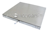 SCS1吨地磅秤,上海电子磅秤,地磅秤原理