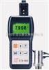 CTS-400+CTS-400+超声波测厚仪|汕超CTS-400+华清华南总代理