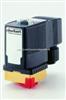 BURKERT6013两位两通微型电磁阀@德国BURKERT/宝德