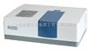 UV1902分光光度计专用检测水泥质量