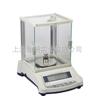 DTC500量程精度是:0.001g国产电子天平