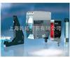 -BALLUFF接近開關價格和優惠,BES516-325-G-E5-Y-S 49,BALLUFF光電開