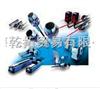 -BALLUFF转速仪和角度编码器,BESM18ML-PSC50B-S04G-002,巴鲁夫角度编码器