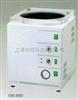 CVE-200D-低温离心浓缩仪