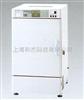KCL1000-香料温湿度试验箱(已停产,替代型号为KCL-2000A)