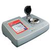 RX-7000a日本ATAGO全自动台式数显折光仪