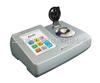 RX-5000i日本ATAGO全自动台式数显折光仪