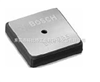BOSCH接近传感器#BOSCH缓冲器