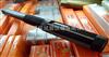 气门铰刀,气门座铰刀,硬质合金气门座铰刀【产品经久耐用|高效节能|价格】