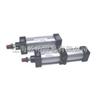 ORIGA拉杆气缸,ORIGA标准气缸,德国ORIGA拉杆气缸