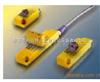 TURCK电感式传感器¥德国图尔克经销商