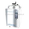 深圳高壓滅菌器LDZH-150KBS 150L大容量