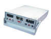 WP9066A多功能相位計