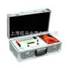 WP-6105電力變壓器互感器消磁儀