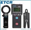 ETCR9300低壓電流互感器變比測試儀