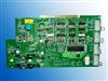 SP-3420气相色谱仪温控板
