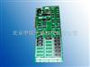 SP-3420气相色谱仪CPU板