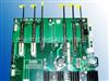 SP-3420气相色谱仪母板