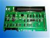 SP-3420气相色谱仪外事板/显示板