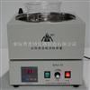 SHJ-11水浴恒温磁力搅拌器