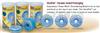 美国ITW吸锡线 吸锡编带 SOLDER-WICK 上海爱博体育lovebet电子SW18055 CHEMTRONICS 80-5-5 上海爱博体育lovebet电子有限公司