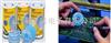SW16025 ITW Chemtronics SODER-WICK 吸锡线ITW吸锡线SW16025 CHEMTRONICS 中国代理上海誉星电子