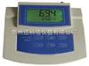 PHS-3C 数字式酸度计