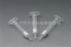 MCX混合型阳离子交换固相萃取柱/SPE小柱