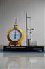 KY-0231液化石油气中硫化氢测定仪