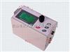 FC81-LD-5C粉尘检测仪