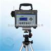 FC66-CCF-7000直读式粉尘浓度测量仪