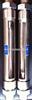 FA/SA/VA30玻璃转子流量计