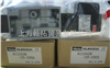 RCS2408-03-200G现货供应KURODA黑田精工RCS2408电磁阀,黑田精工电磁阀