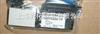 KURODA電磁閥VA01系列,日本KURODA電磁閥VA01系列