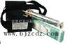 气体检测管用圆筒形正压式采样器 zc676